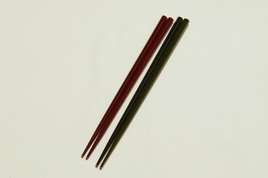 有田陶磁器まつりのkomercoさまの 「お米と道具たち」に お箸を出品中04